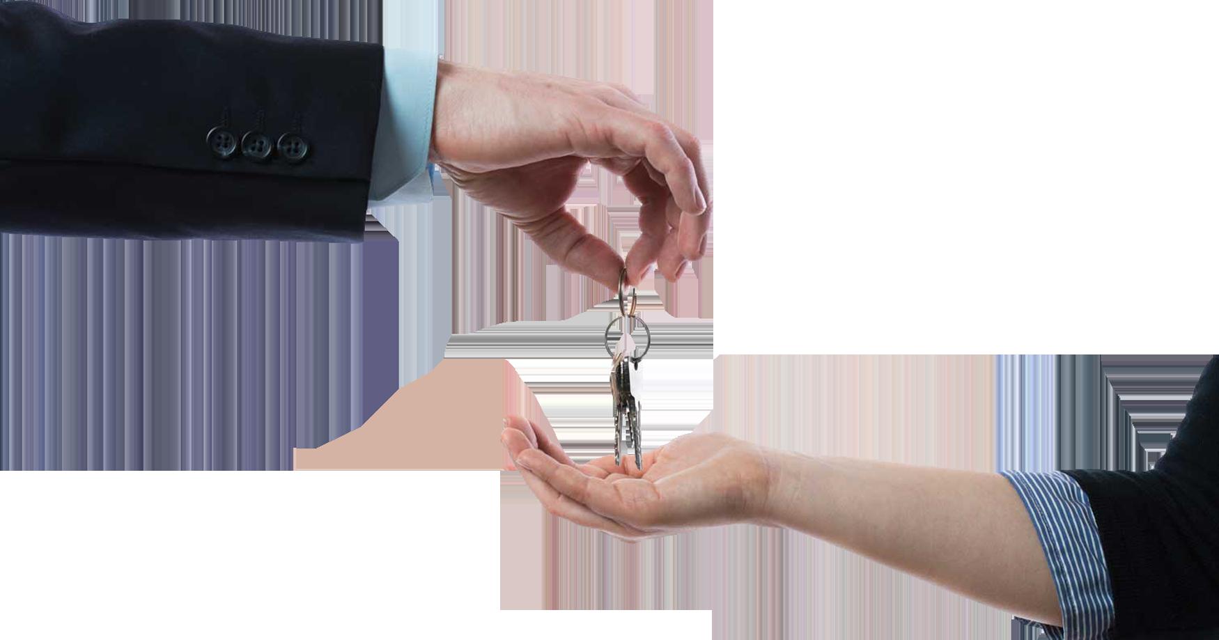 23494-8-keys-clipart
